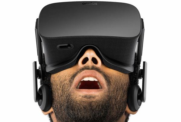 Взять в аренду виртуальные очки в салават виртуальные реальность очки игр