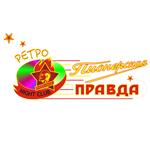 Аренда виртуальной реальности Алматы