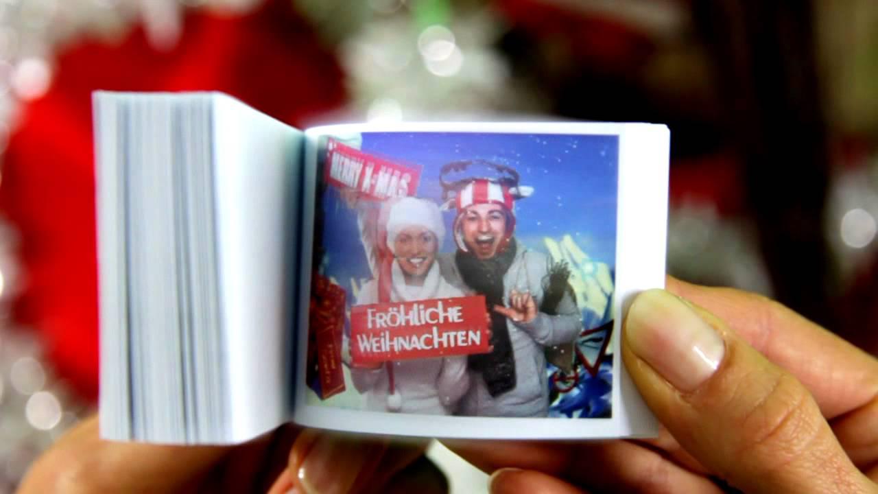 Flipbook Алматы