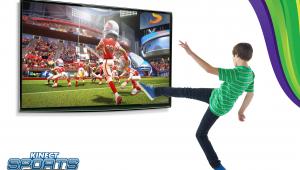 XBOX Kinect Алматы