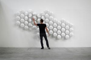 Аренда интерактивной стены