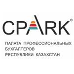 кинект Алматы